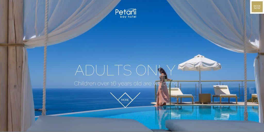 Petani bay hotel Cephalonia Greece Adults Only Hotel.jpg
