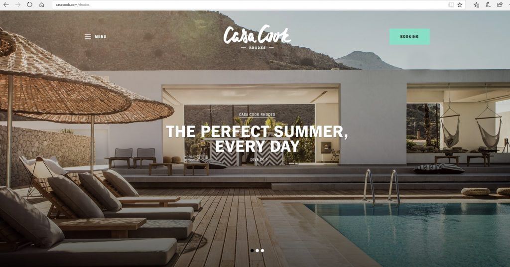 Casa Cook Rhodes Greece Adults Only Hotel.jpg