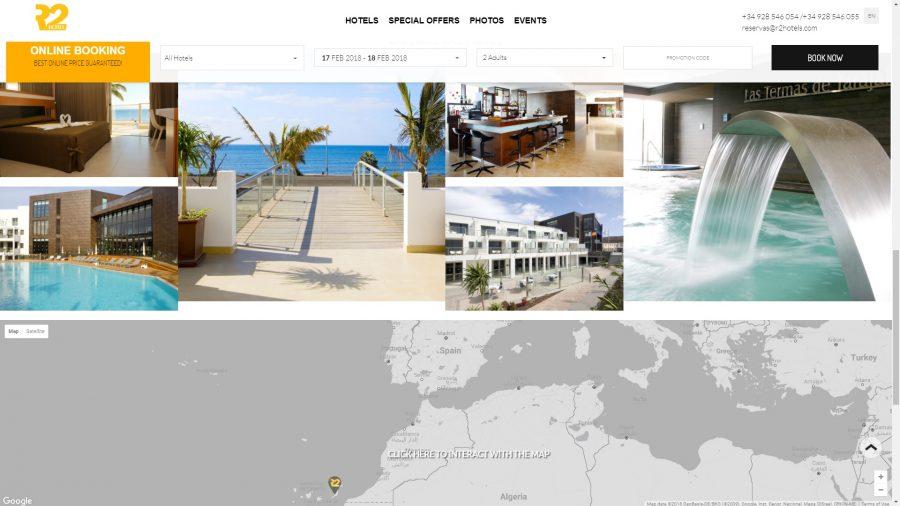 R2 Bahia Playa Design Hotel & Spa Adults Only Hotel Fuerteventura Las Palmas Spain.jpg