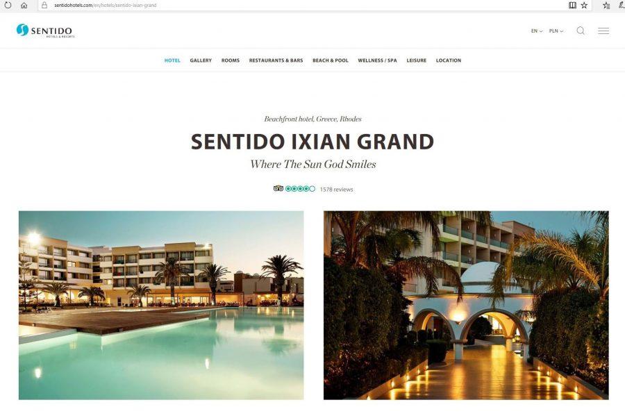 Sentido Ixian Grand Rhodes Greece Adults Only Hotel.jpg
