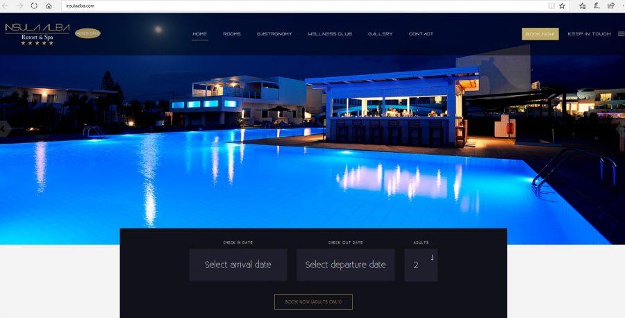 Insula Alba Resort & Spa Crete Greece Adults Only Hotel.jpg
