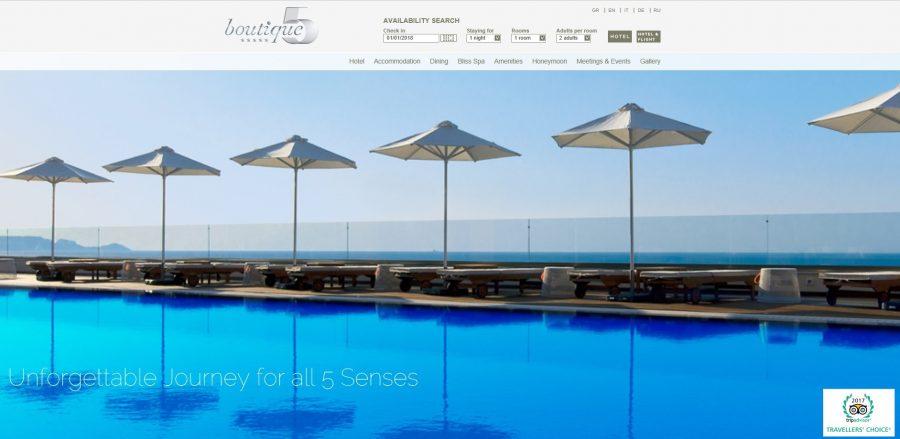 Boutique 5 Hotel & Spa Adults Only Hotel Kiotari Greece.jpg