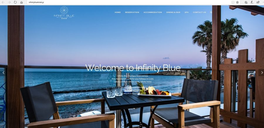 Infinity Blue Boutique Hotel & Spa Crete Greece Adults Only  Hotel.jpg