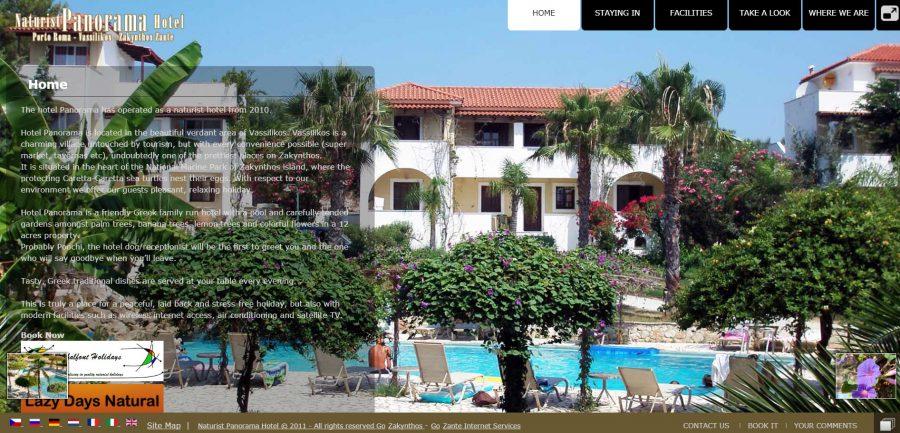Naturist Panorama Clothing Optional Hotel Greece Zakynthos.jpg