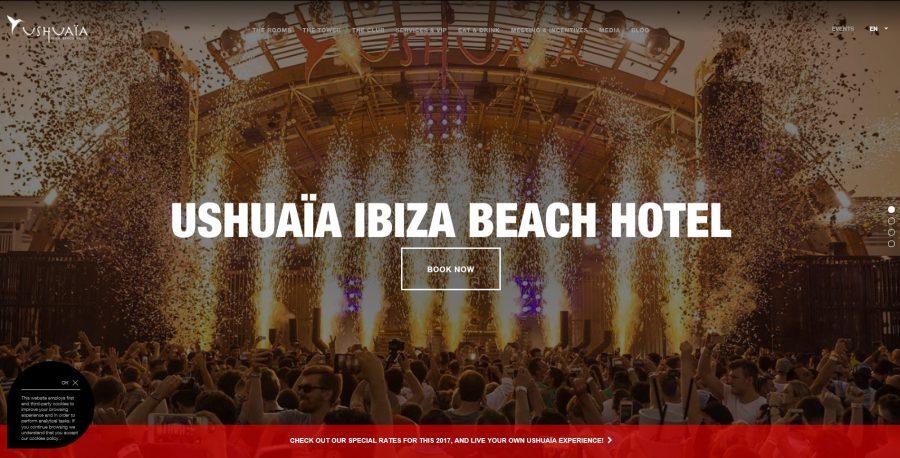 Ushuaia Ibiza Beach Hotel Ibiza Spain Adults Only Hotel.jpg