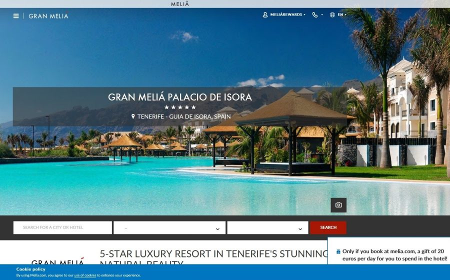 RedLevel at Gran Melia Tenerife Spain Adults Only Hotel.jpg