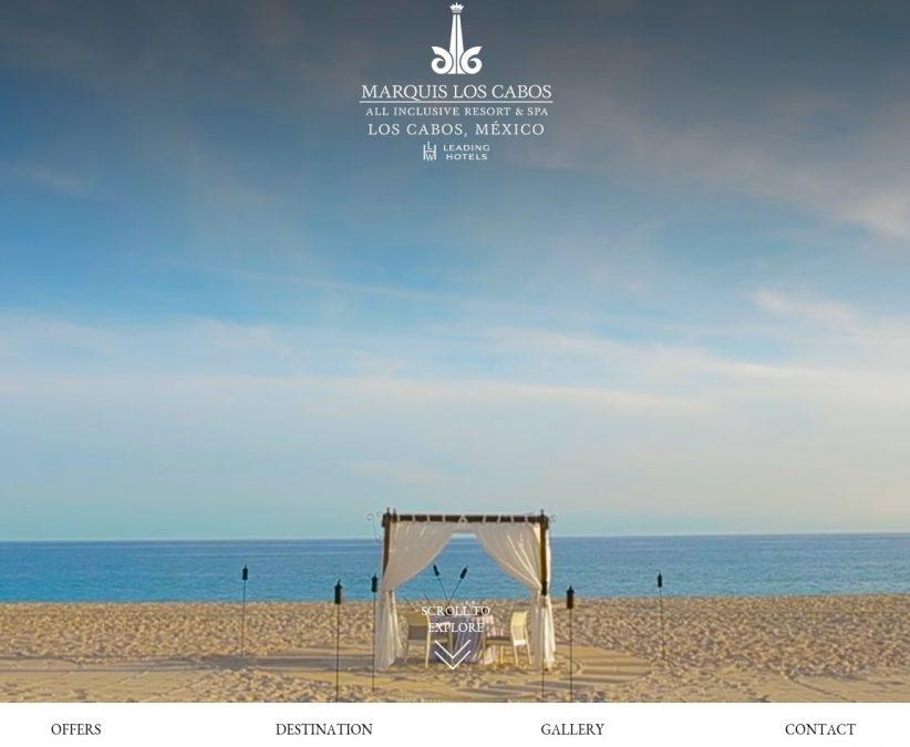 Marquis Los Cabos Resort & Spa Adults Only Hotel San José del Cabo BCS Mexico.jpg