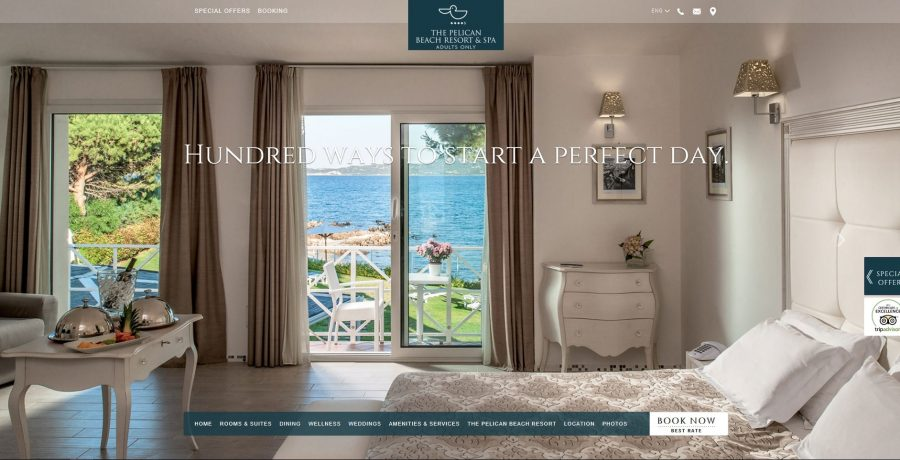 The Pelican Beach Resort Sardinia – Italy Adults Only Hotel.jpg