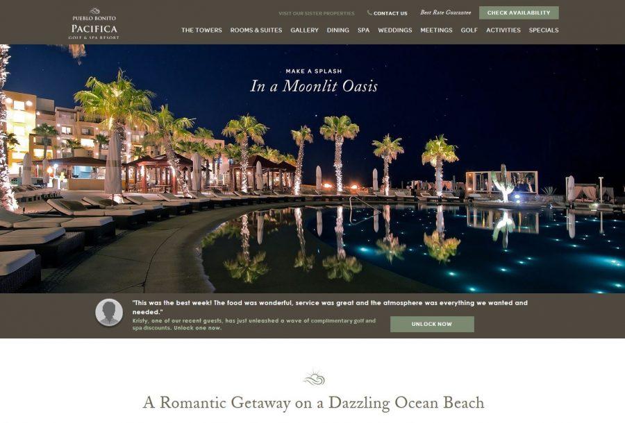 Pueblo Bonito Pacifica Golf & Spa Resort Adults Only Hotel José del Cabo BCS Mexico.jpg