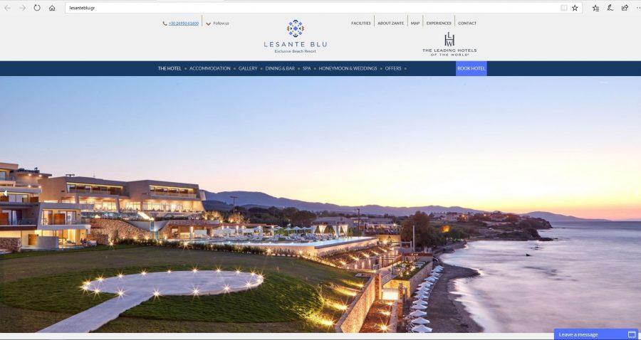 Lesante Blu Exclusive Beach Resort Zakynthos Greece Adults Only  Hotel.jpg