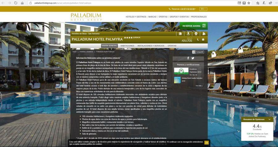Palladium Hotel Palmyra Ibiza Spain Adults Only Hotel.jpg