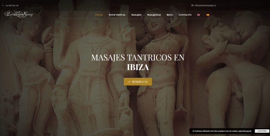 Lolita Tantra Massage Erotic and or Tantra Massage Ibiza Spain.jpg