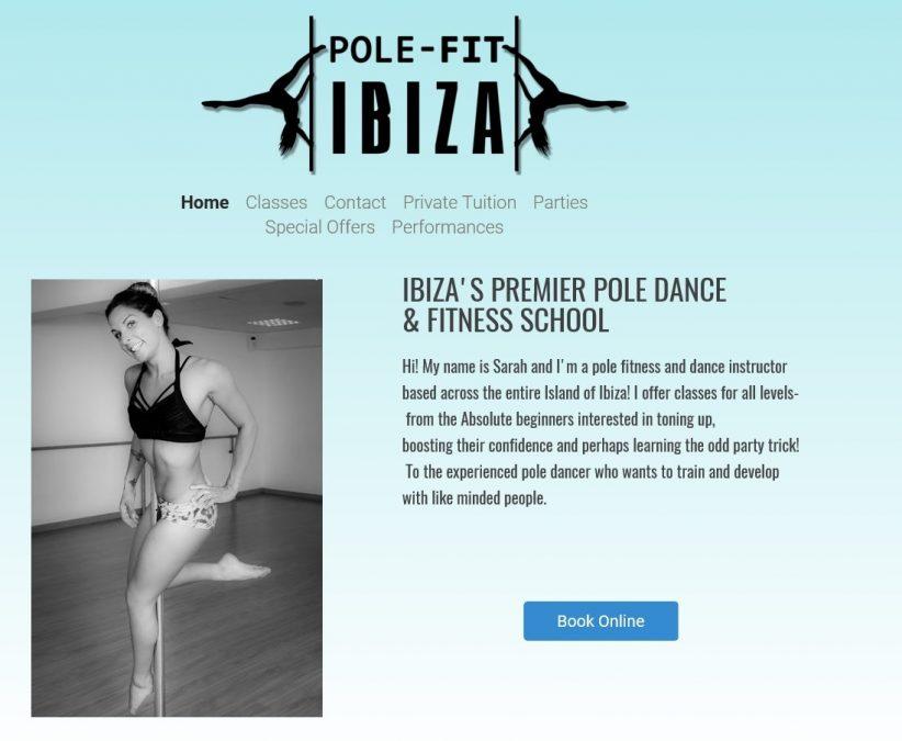 Pole Fit Ibiza Pole Dance Classes Ibiza Spain.jpg