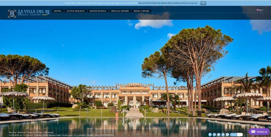La Villa Del Re Sardinia Italy Adults Only Hotel.jpg