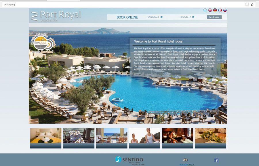 Sentido Port Royal Villas & Spa Rhodes Greece Adults Only  Hotel.jpg