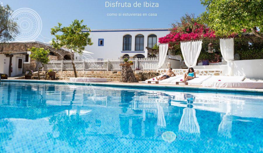 Le Marquis Ibiza Santa Gertrudis Adults Only Hotel.jpg