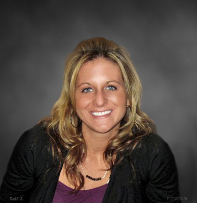 Kati Jewell